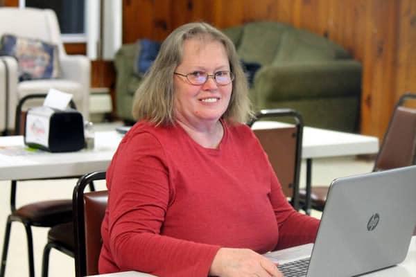 Linda McNeal