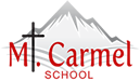 Mt. Carmel School
